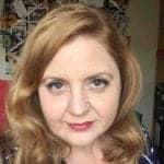 Sharon Luttrell