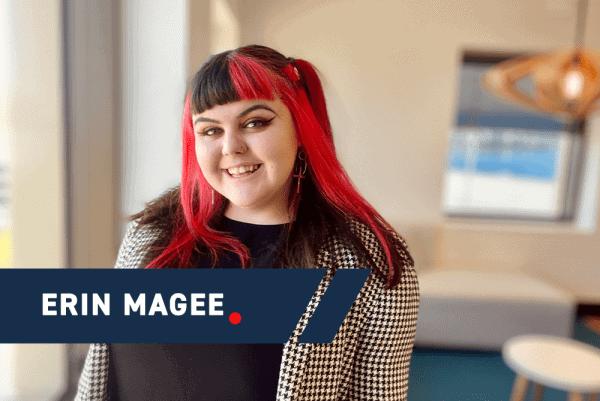 Erin Magee_Women in IT